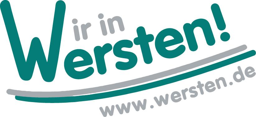 Werstenralley @ diverse Ladenlokale in Wersten